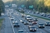 Virginia transportation secretary challenged over I-66 numbers